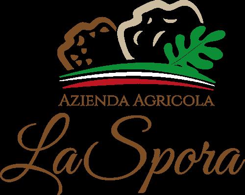 Azienda Agricola La Spora